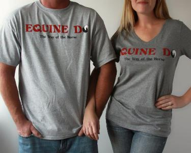 equine-do-shirt-back