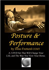 Front-Cover_small